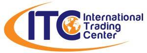 logo_ITC-XS.JPG