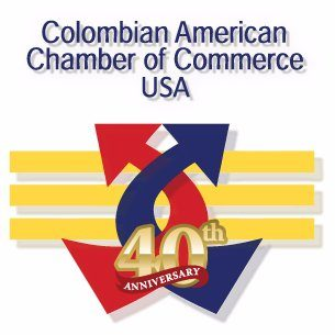 Colombia-CHamber-2.JPG