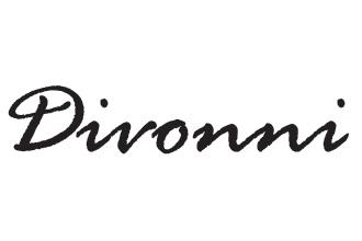 Divonni Logo-220