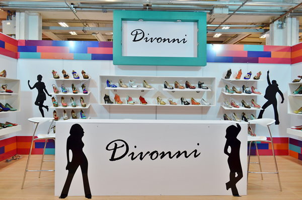 Divonni-Store01-small
