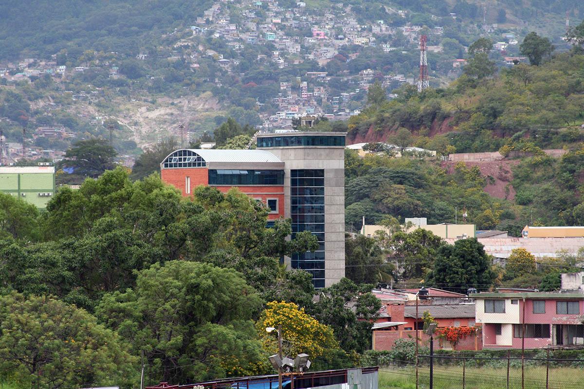 Edificio_Ambar