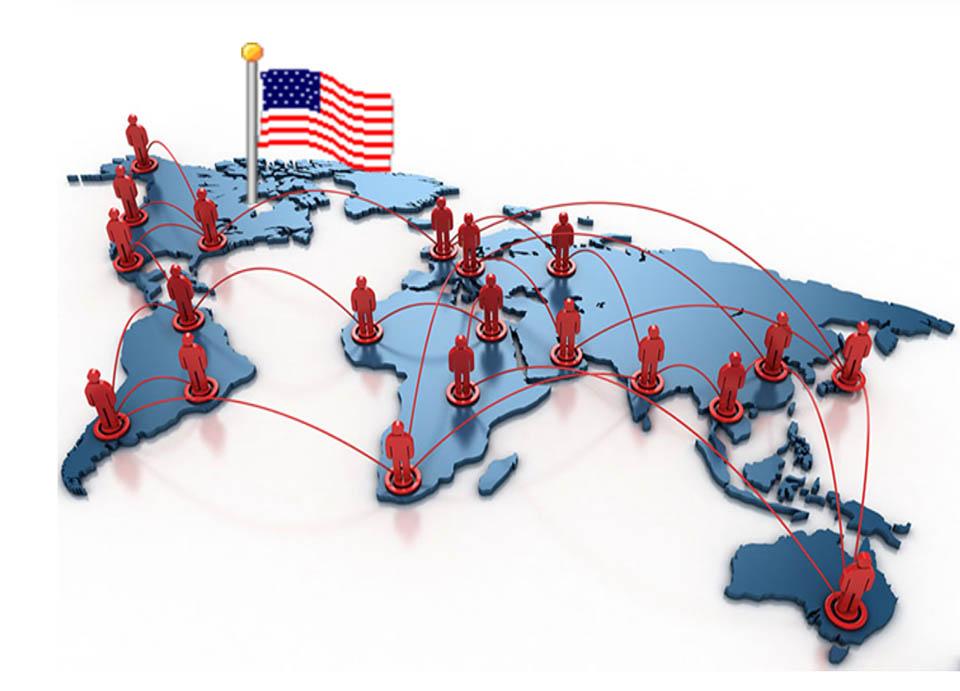 mapa-global-big